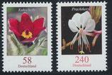 2968-2969 postfrisch (BRD)