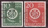BERL 138-139 gestempelt (2)