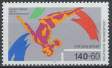 1409  postfrisch (BRD)