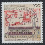 BRD 1966 gestempelt (2)