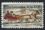 1161  gestempelt (USA)