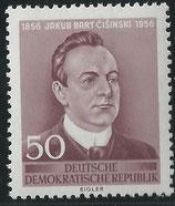 535 postfrisch (DDR)