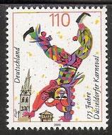 2099 postfrisch  (BRD)