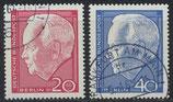 BERL 234-235 gestempelt (2)