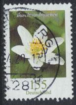 BRD 3471 gestempelt (2)