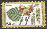 608 postfrisch (BERL)