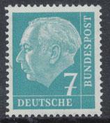 BRD 181 xW R postfrisch (1)