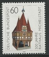 1200  postfrisch  (DE)