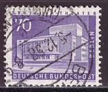 BERL 152 gestempelt (1)