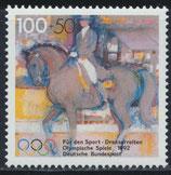 1594  postfrisch (BRD)
