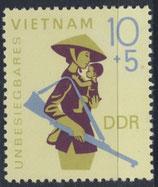 DDR 1371 postfrisch