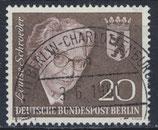 BERL 198 gestempelt (2)