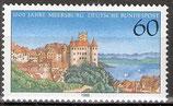 1376 postfrisch (BRD)