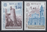 MC 1273-1274 postfrisch