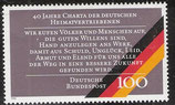 1470 postfrisch (BRD)