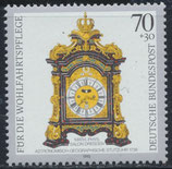 BRD 1632 postfrisch