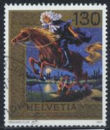 CH 2004 gestempelt (2)