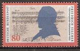 1425 postfrisch (BRD)