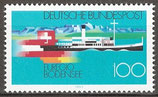 1678 postfrisch (BRD)
