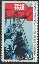 DDR 2942 postfrisch