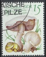 DDR 2553  philat. Stempel
