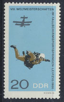 DDR 1194 postfrisch