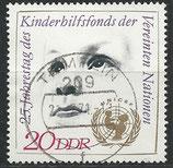 DDR 1690 gestempelt (2)