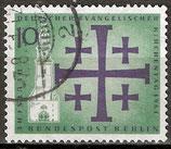 215 gestempelt (BERL)