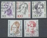 BERL 824-828