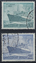 BERL 126-127 gestempelt (2)