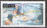 864 postfrisch (BERL)