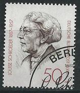 BERL 779 gestempelt (2)