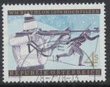 1568 gestempelt (AT)