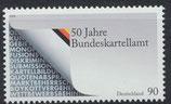 BRD 2641 postfrisch