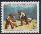 DDR 1394 postfrisch