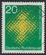 BRD 647 gestempelt (2)