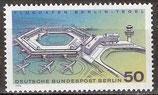 BERL 477  postfrisch