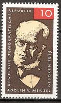1146 postfrisch (DDR)