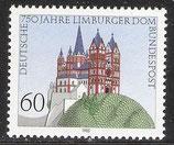 1250 postfrisch (BRD)