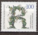 BRD 1446 postfrisch