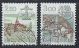 CH 1288-1289 gestempelt (2)