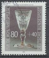 1298  gestempelt (BRD)