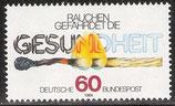 1232 postfrisch (DE)
