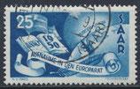 SAAR 297 gestempelt (2)