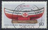 BRD 1465 gestempelt (1)