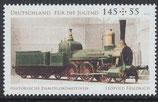 BRD 2948 postfrisch