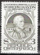 1704 postfrisch (AT)