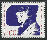 1483 postfrisch   (BRD)