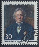 BERL 377 gestempelt (2)