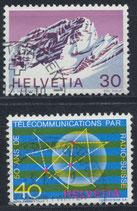 CH 953-954 gestempelt (1)